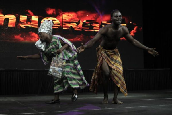Rumuokani Event in Lagos - BellaNaija - January2014033