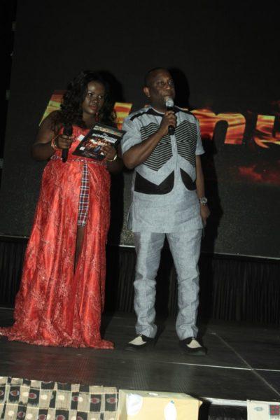 Rumuokani Event in Lagos - BellaNaija - January2014035