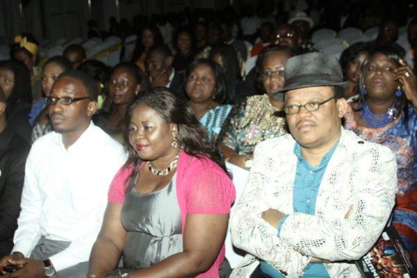 Rumuokani Event in Lagos - BellaNaija - January2014036