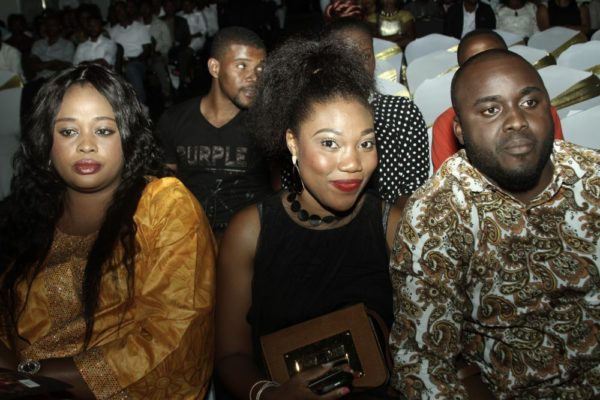 Rumuokani Event in Lagos - BellaNaija - January2014037