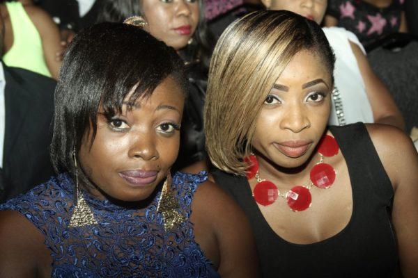 Rumuokani Event in Lagos - BellaNaija - January2014038