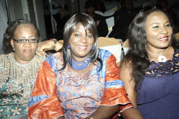 Rumuokani Event in Lagos - BellaNaija - January2014040