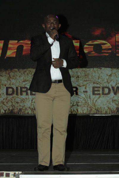 Rumuokani Event in Lagos - BellaNaija - January2014041
