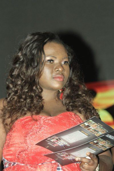 Rumuokani Event in Lagos - BellaNaija - January2014042