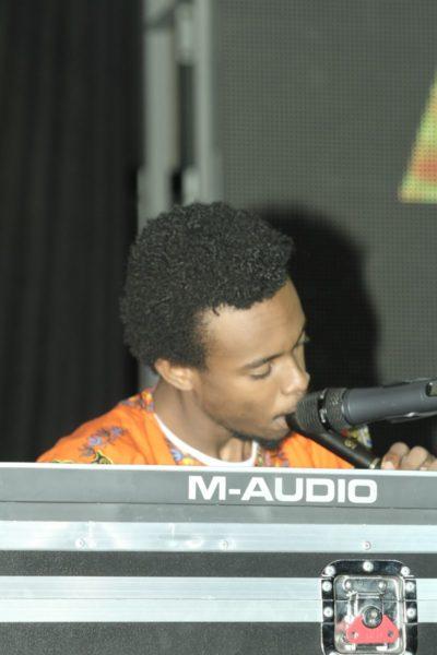 Rumuokani Event in Lagos - BellaNaija - January2014043