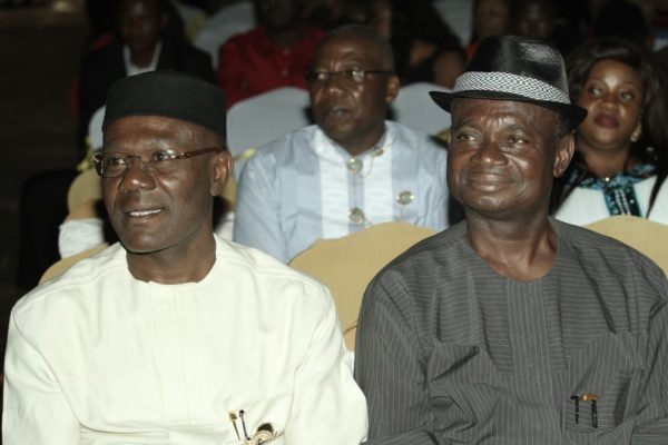 Rumuokani Event in Lagos - BellaNaija - January2014044