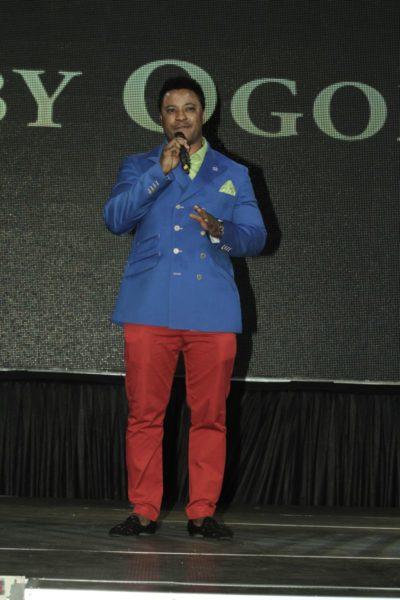 Rumuokani Event in Lagos - BellaNaija - January2014045