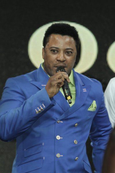 Rumuokani Event in Lagos - BellaNaija - January2014046