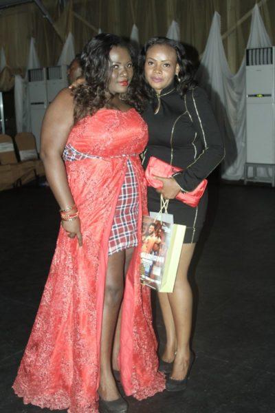 Rumuokani Event in Lagos - BellaNaija - January2014051