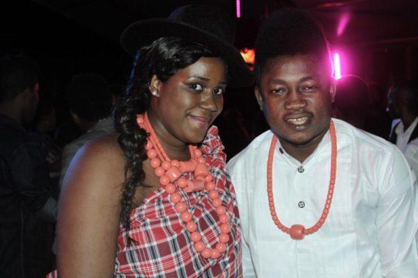 Rumuokani Event in Lagos - BellaNaija - January2014052