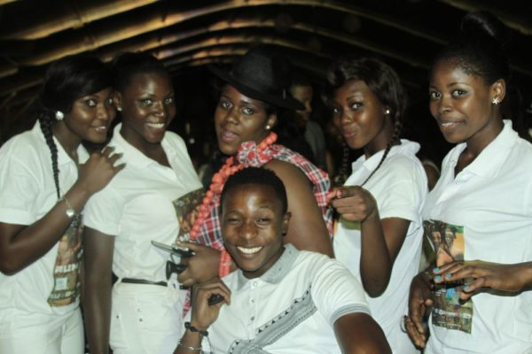 Rumuokani Event in Lagos - BellaNaija - January2014054