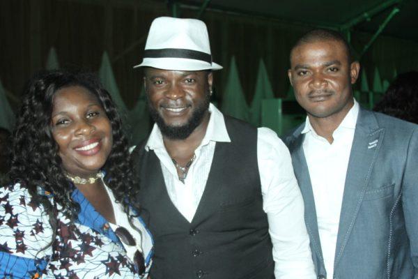Rumuokani Event in Lagos - BellaNaija - January2014055