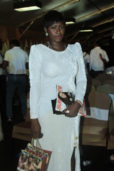 Rumuokani Event in Lagos - BellaNaija - January2014056