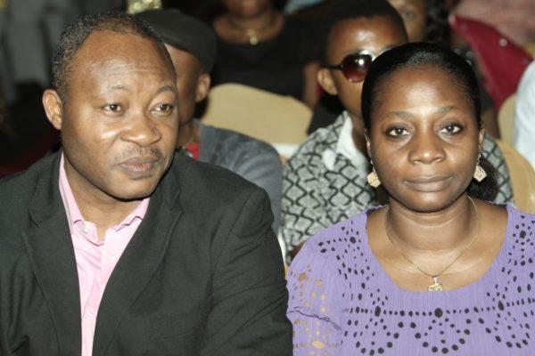 Rumuokani Event in Lagos - BellaNaija - January2014059