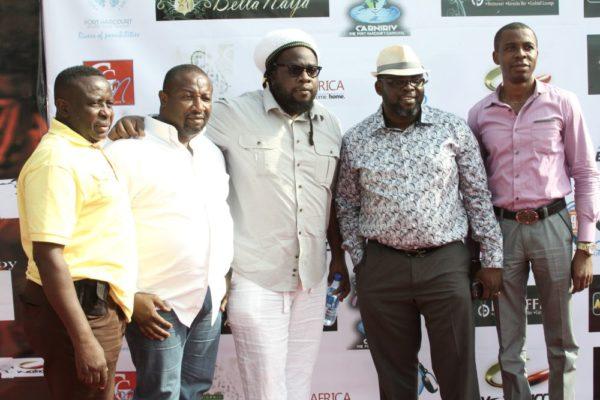 Rumuokani Event in Lagos - BellaNaija - January2014060