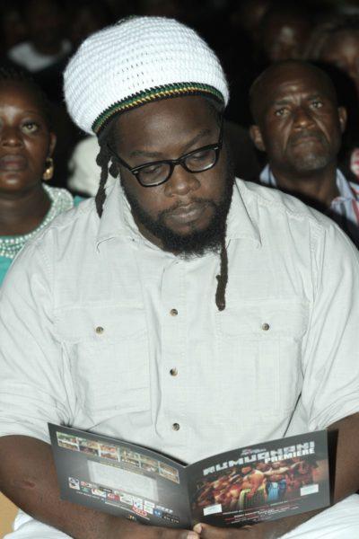 Rumuokani Event in Lagos - BellaNaija - January2014062