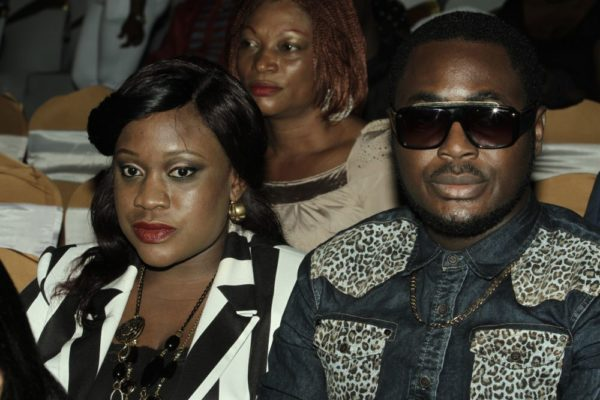 Rumuokani Event in Lagos - BellaNaija - January2014063