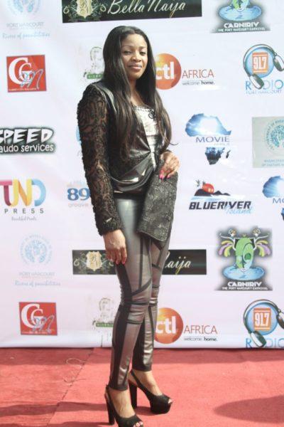 Rumuokani Event in Lagos - BellaNaija - January2014066