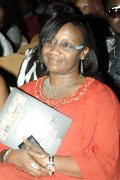 Rumuokani Event in Lagos - BellaNaija - January2014067
