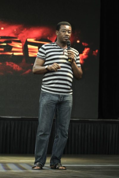 Rumuokani Event in Lagos - BellaNaija - January2014068