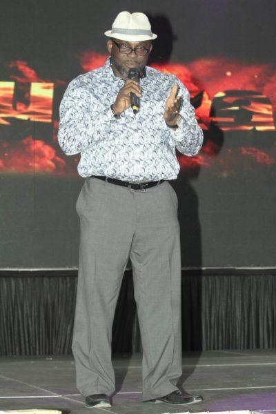 Rumuokani Event in Lagos - BellaNaija - January2014069