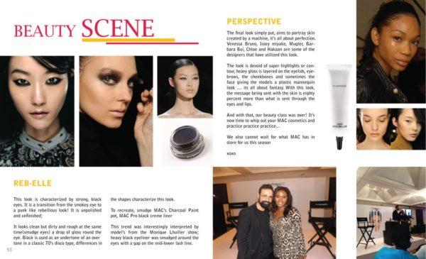 Savvy & Chic Hair & Beauty Hub Magazine - BellaNaija - January2014001 (4)