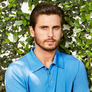 Scott Disick - March 2014 - BellaNaija