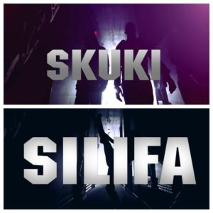 Skuki - Silifa - January 2014 - BellaNaija