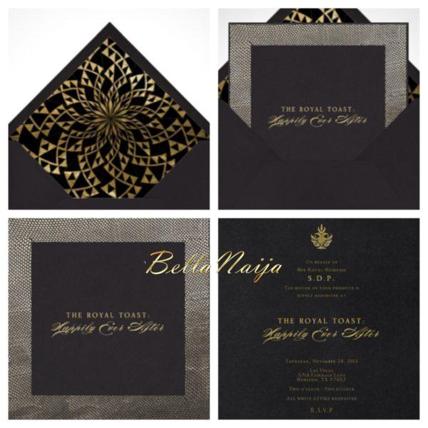 Sonume's BN Bridal Shower, A Royal Affair, BellaNaija Weddings,1