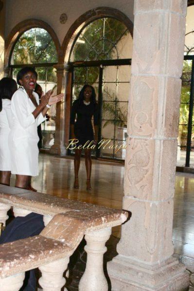 Sonume's BN Bridal Shower, A Royal Affair, BellaNaija Weddings,12