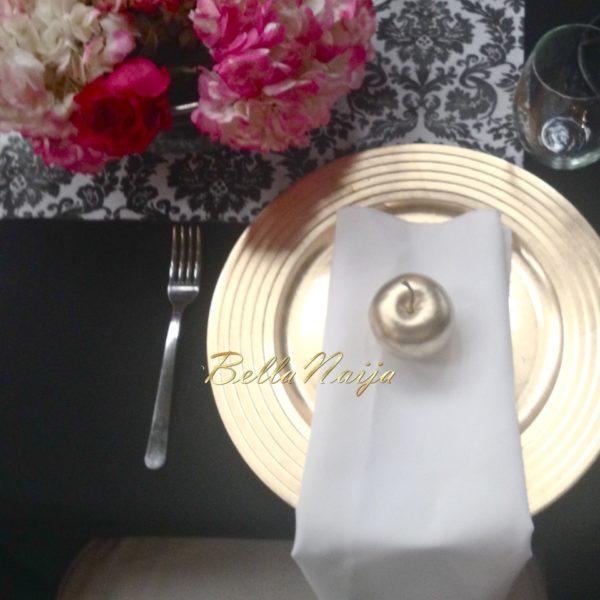 Sonume's BN Bridal Shower, A Royal Affair, BellaNaija Weddings,5