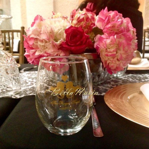 Sonume's BN Bridal Shower, A Royal Affair, BellaNaija Weddings,6