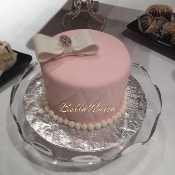 Sonume's BN Bridal Shower, A Royal Affair, BellaNaija Weddings,9