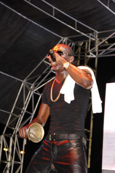 Terry G - January 2014 - BellaNaija 01
