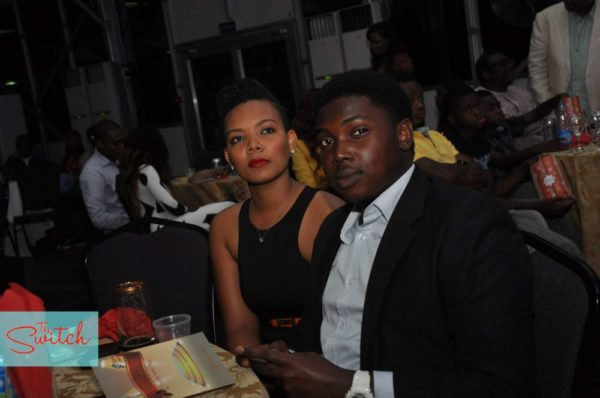 The Switch Charity Event - BellaNaija - January2014040