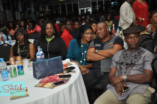 The Switch Charity Event - BellaNaija - January2014043