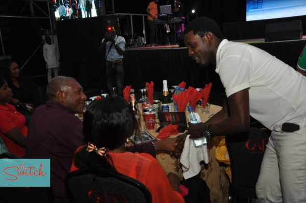 The Switch Charity Event - BellaNaija - January2014051