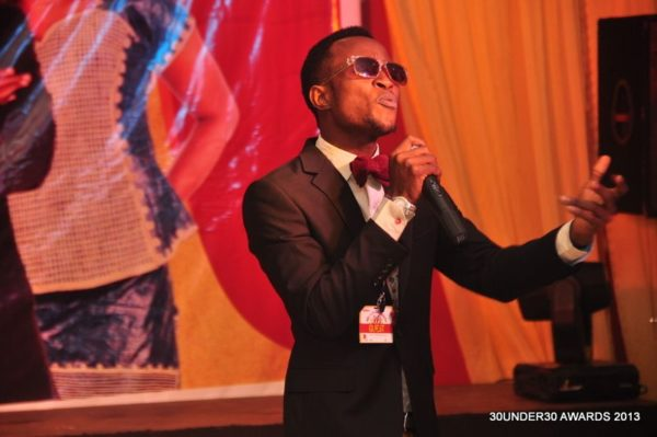 Think Oyo 30 Under 30 Awards - BellaNaija - January2014014