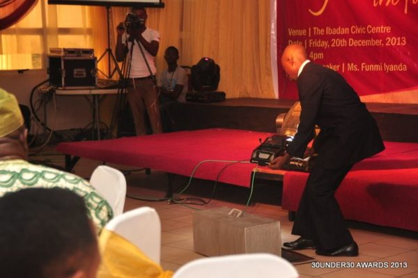 Think Oyo 30 Under 30 Awards - BellaNaija - January2014027