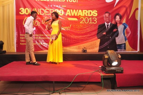 Think Oyo 30 Under 30 Awards - BellaNaija - January2014046