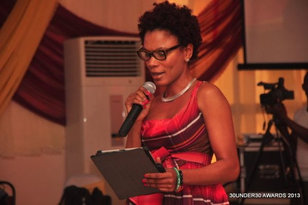 Think Oyo 30 Under 30 Awards - BellaNaija - January2014050