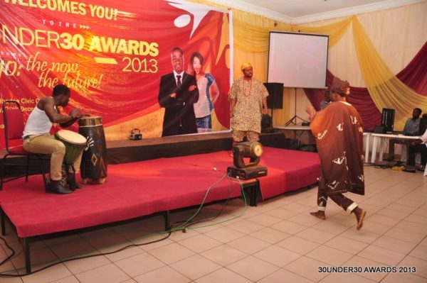 Think Oyo 30 Under 30 Awards - BellaNaija - January2014061