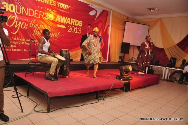 Think Oyo 30 Under 30 Awards - BellaNaija - January2014062