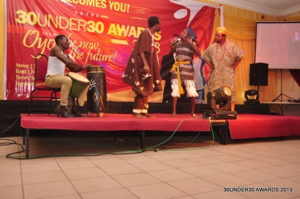 Think Oyo 30 Under 30 Awards - BellaNaija - January2014065