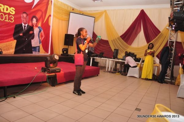 Think Oyo 30 Under 30 Awards - BellaNaija - January2014072