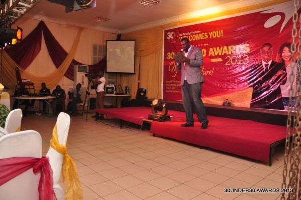 Think Oyo 30 Under 30 Awards - BellaNaija - January2014100