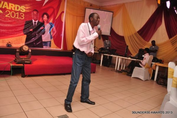 Think Oyo 30 Under 30 Awards - BellaNaija - January2014101