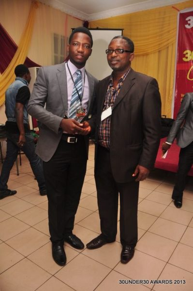 Think Oyo 30 Under 30 Awards - BellaNaija - January2014119