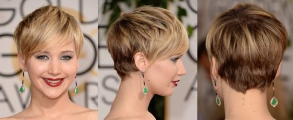 Top 10 Hair Favourites from 2014 Golden Globes - BellaNaija - January 2014001