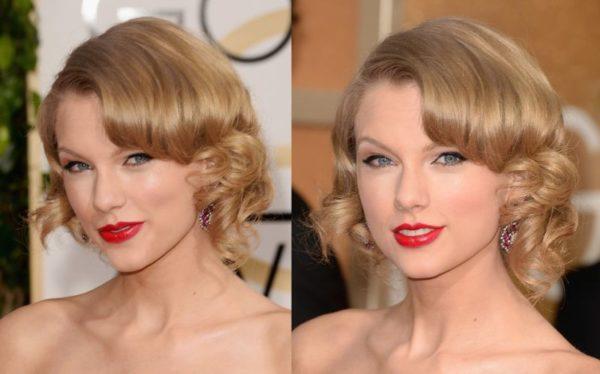 Top 10 Hair Favourites from 2014 Golden Globes - BellaNaija - January 2014003